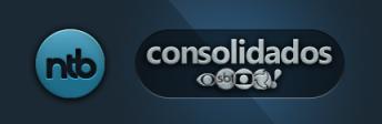 NTB Consolidados