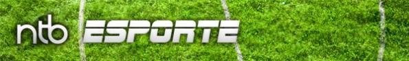 NTB Esporte