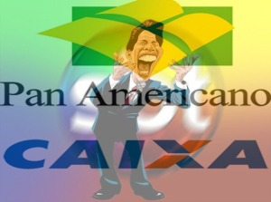 http://noticiasdatvbrasil.files.wordpress.com/2010/12/11_11_2010_panamericano_silvio_santos_caixa_ecommica_federal_thumb.jpg?w=300