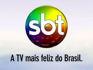 https://noticiasdatvbrasil.files.wordpress.com/2010/12/sbtfeliz1024x768.jpg?w=300