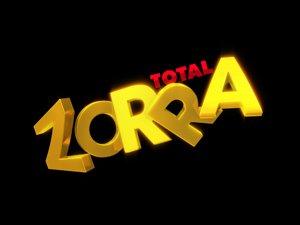 http://noticiasdatvbrasil.files.wordpress.com/2011/01/zorra-total.jpg?w=300