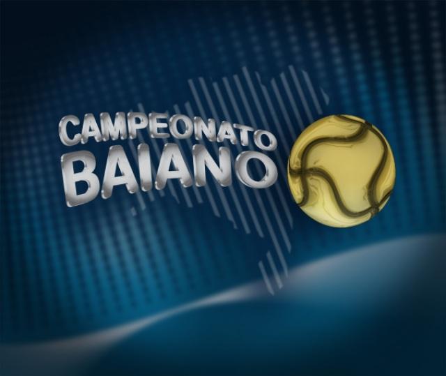 marca campeonato baiano1
