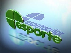 Prévia : Esporte Espetacular (27/03)