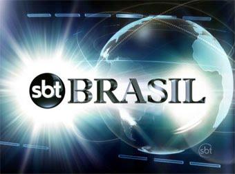 http://noticiasdatvbrasil.files.wordpress.com/2011/03/sbt-brasil-logotipo.jpg?w=340&h=253&h=253