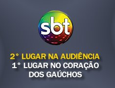 http://noticiasdatvbrasil.files.wordpress.com/2011/03/sbt_coracao.jpg?w=235