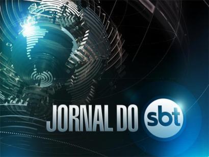 http://noticiasdatvbrasil.files.wordpress.com/2011/04/01.jpg?w=410&h=307