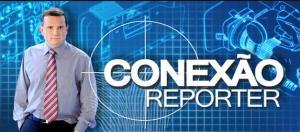 Prévia: Conexão Repórter (06/04)