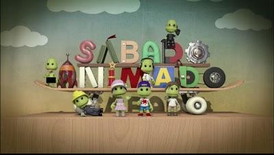 http://noticiasdatvbrasil.files.wordpress.com/2011/06/logosc381badoanimado.jpg?w=400&h=226