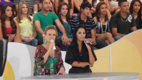http://noticiasdatvbrasil.files.wordpress.com/2011/07/268965148.jpg?w=495&h=279