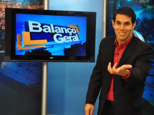 http://noticiasdatvbrasil.files.wordpress.com/2011/07/balanco_geral_amaro_neto__4592bbafea.jpg?w=300