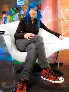 http://4.bp.blogspot.com/_f_ARAZMNSE4/TFtin-ZrHvI/AAAAAAAAAOk/Z64FKNs6L7M/s1600/cabelos-marimoon1303.jpg