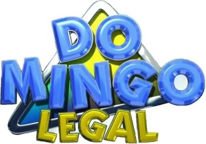 http://noticiasdatvbrasil.files.wordpress.com/2011/07/logo_domingo_legal.jpg?w=300