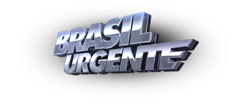 http://noticiasdatvbrasil.files.wordpress.com/2011/08/brasil-urgente-logo-2011.png?w=478&h=200&h=200