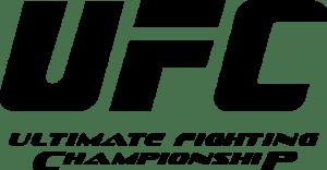 Band e Globo ameaçam brigar pelo UFC 2012 com RedeTV!
