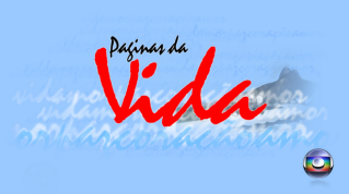 http://noticiasdatvbrasil.files.wordpress.com/2011/12/pc3a1ginas-da-vida-logo-globo.png?w=480