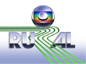 Globo Rural - Globo Rural traz melhores momentos de 2011 - Hoje - 15/01
