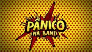Prévia: Pânico na Band (29/04)
