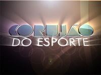 Marcelo Serrado, Raí e Maya Gabeira são os convidados da semana do 'Corujão do Esporte', hoje