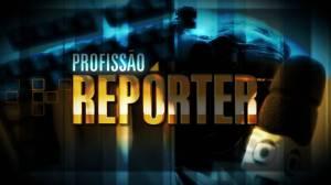 'Profissão Repórter' aborda o namoro na adolescência, hoje 15-05