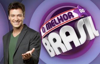 rodrigo-faro-o-melhor-do-brasil