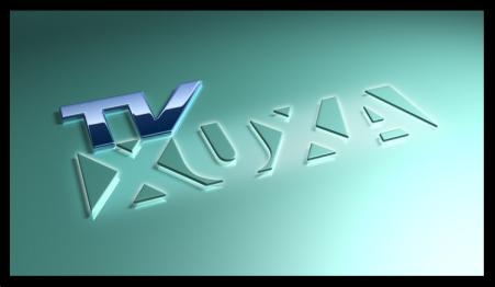 """""""TV Xuxa"""" hoje (11/05/2013): 'Giovanna Antonelli participa do programa de Dia das Mães'"""