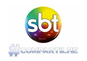 Audiência SBT -Domingo Legal, Eliana e De Frente com Gabi na vice-liderança - 26/08/12