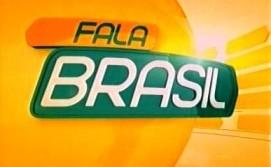 Prévia: Fala Brasil