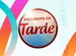 Audiência 'Programa da Tarde' - 08/01/13