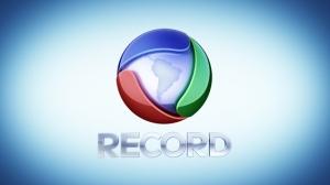 logo-record2