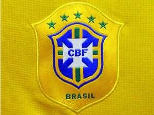 novo_treinador_da_selecao_brasileira_quem_sera