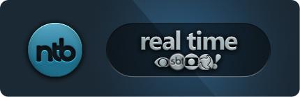 ntb-real-time-ip-corrigido