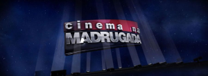 cinema-na-madrugada-band-logo