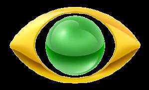 86e8e-logoband