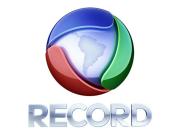 a086d-record_novo_logo