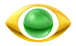 fe704-logoband