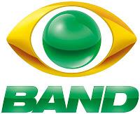0c524-band