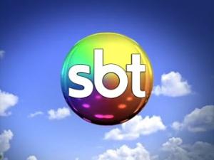 8a71c-sbt-ferias-2011