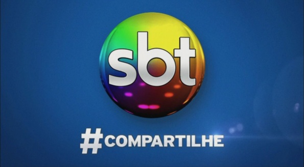 SBT-20131